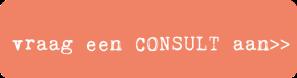 vraag-een-consult