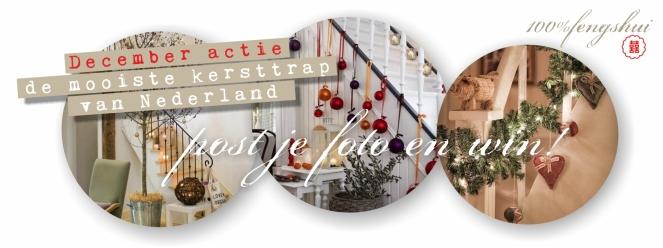 facebook banner kerst